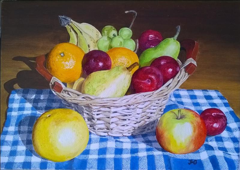 À quel fruit plus connu l'azerole ressemble-t-elle ?