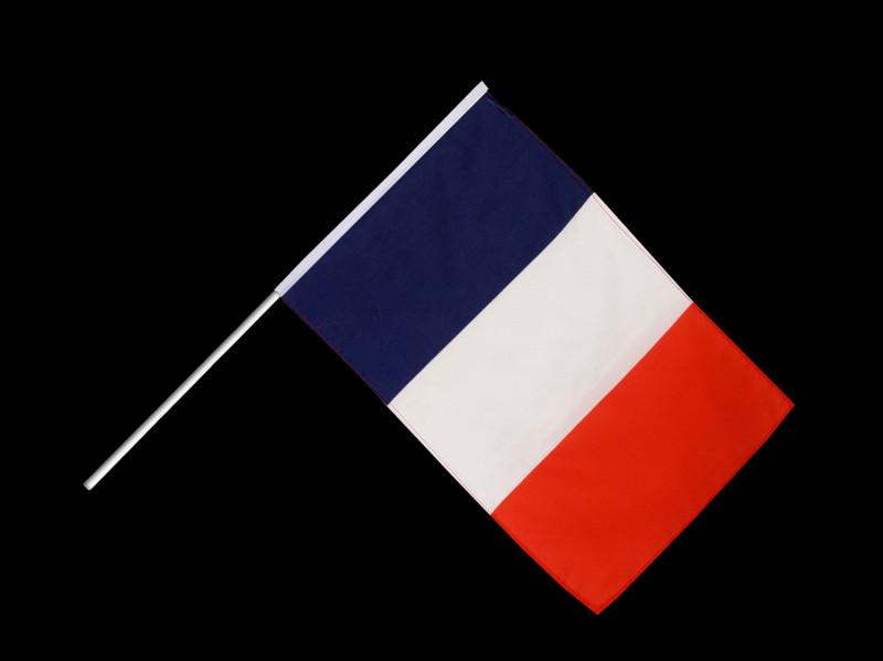 Parmi ces équipes laquelle est française ?