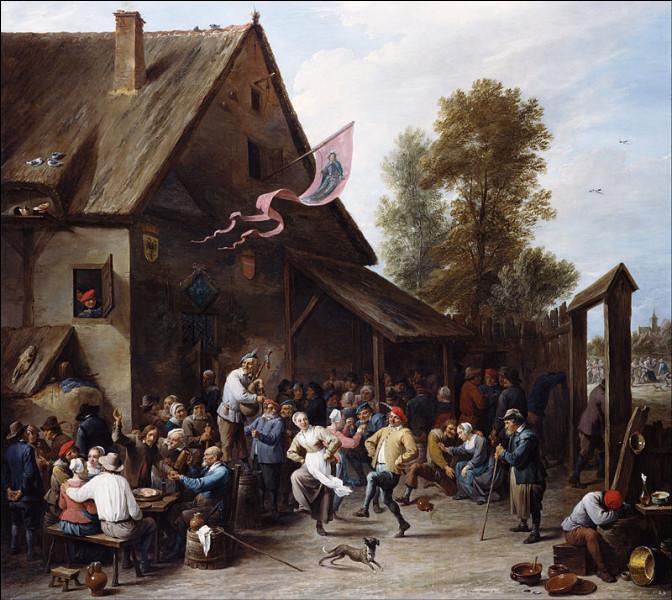 Quand culture rime avec peinture (18)