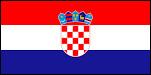 Quelle est l'une des particularités de la première ministre actuelle du pays, Ana Brnabić ?