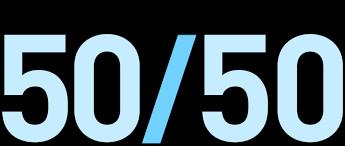 Venons-en maintenant à l'élection législative qui s'est déroulée le 21 juin. A combien s'élevait le taux de participation lors de cette élection ?