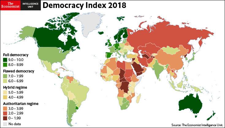 Actualités - Les élections législatives serbes de 2020