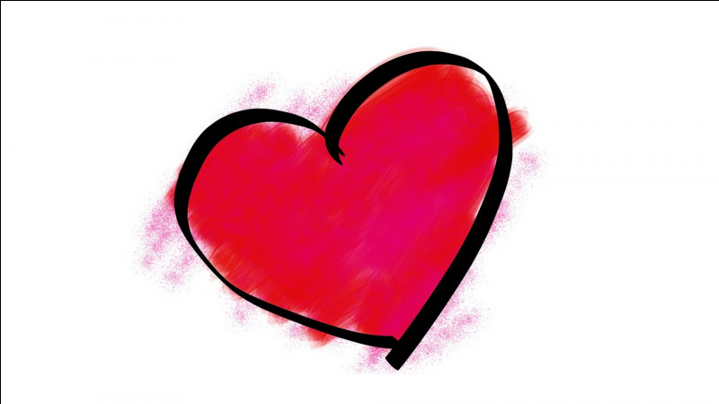 """De qui Perceval est-il """"amoureux"""" ?"""