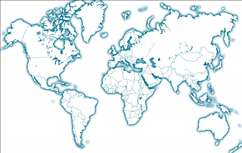 Quel est le principal pays producteur de thé au monde ?