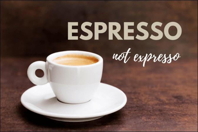 Parmi les trois propositions, quel thé sera à privilégier pour quelqu'un qui cherche les mêmes caractéristiques qu'un expresso ?
