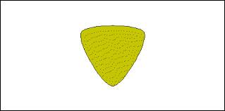 Tri comme trigone : c'est un espace triangulaire de la face interne d'un organe, lequel ?