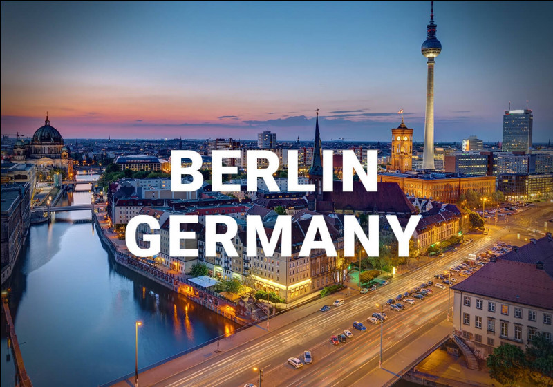 Combien d'habitants vivent à Berlin ?