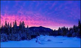 """Il reste encore des saisons à découvrir ! Comment dit-on """"hiver"""" ?"""