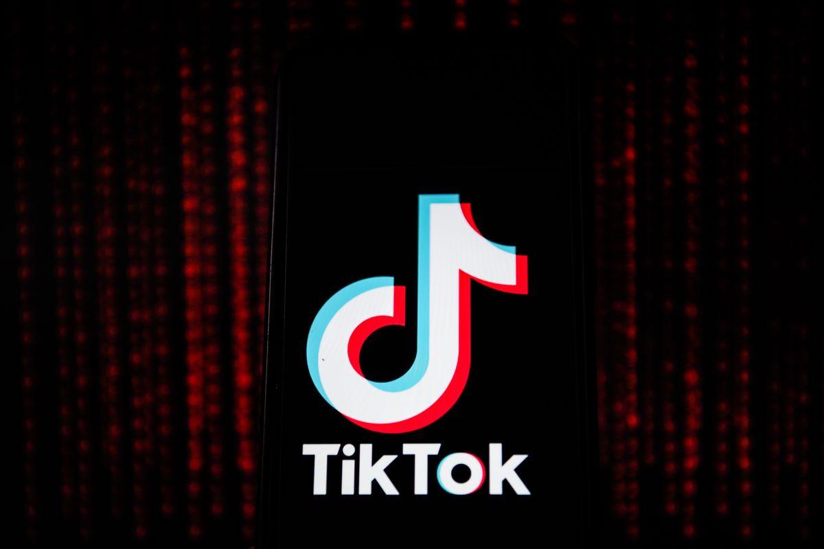 Connais-tu bien TikTok ?