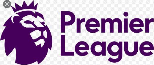 Les écussons des clubs de Premier League 2019/2020 (part 1/2)