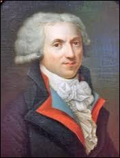 Il est le principal orateur de la Gironde, président à plusieurs reprises de l'Assemblée législative et de la Convention ; ses réticences et ses hésitations, ses mondanités et sa fréquentation des salons l'ont rendu suspect aux sans-culottes parisiens ; il est arrêté comme tous les chefs girondins. C'est ...