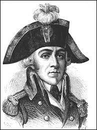 Commandant en chef de la garde nationale, il dirige le mouvement insurrectionnel lors des journées du 31 mai et du 2 juin 1793 ; soutenu par les jacobins et les sans-culottes, général de la garde nationale il est chargé de maintenir l'ordre dans la capitale. Il tente en vain d'organiser une insurrection en faveur de Robespierre le 9 thermidor. C'est ...