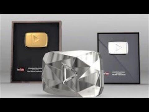 Quel est le youtubeur avec le plus d'abonnés en 2020 en France ?