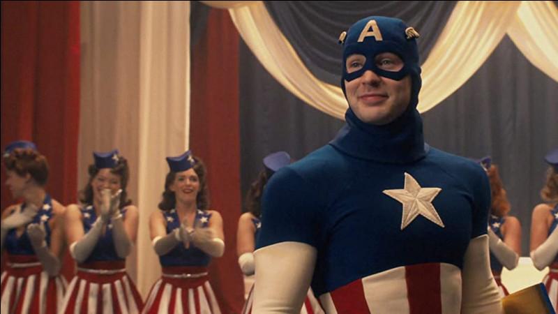 Dans quel film Marvel se trouve cette image ?