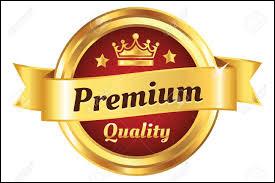 Combien faut-il de points pour être premium ?