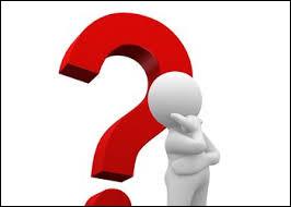 En quelle année le premier test de personnalité a-t-il été créé ?