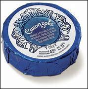 Quel est ce fromage persillé du Québec à base de lait de vache et de crème pasteurisés ?