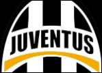 Lequel de ces joueurs français n'a jamais joué à la Juventus FC ?