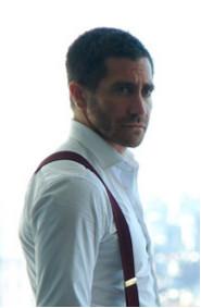 Scènes de films avec Jake Gyllenhaal