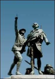 Jacques Balmat est devenu célèbre le 8 août 1786 : pour quelle raison ?