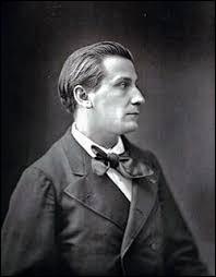 Eugène Scribe a joui d'une grande célébrité de son vivant, entre 1825 et 1840 ; son oeuvre est ensuite largement tombée dans l'oubli. C'était un ...