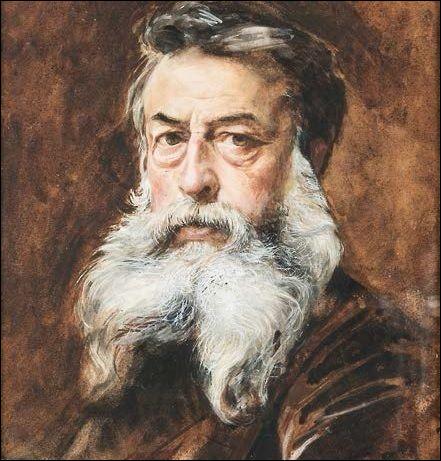 Ernest Meissonier a été célèbre sous le Second empire et dans les débuts des la IIIe République ; il a été couvert d'honneurs, a siégé à l'Académie des beaux-arts et présidé de nombreux jurys nationaux ou internationaux. C'était un ...