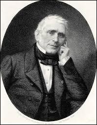 François Coppée a été populaire dans les années 1870 : c'était un ...