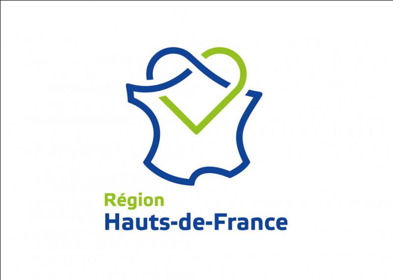 Laquelle de ces villes de la région Hauts-de-France se situe dans le département du Pas-de-Calais (62) ?