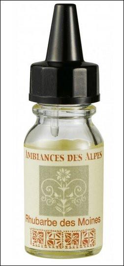 """Durant 600 ans (du Ve au XIe), """"ils"""" [qui donc ?] font des parfums un symbole réprouvé et en condamne l'usage. Paradoxalement, ce sont [qui d'autres ?] qui en détiennent les recettes. (Complétez les crochets !)"""