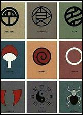 Dans quel clan voudrais-tu être ?