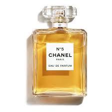 Quelques parfums (1)