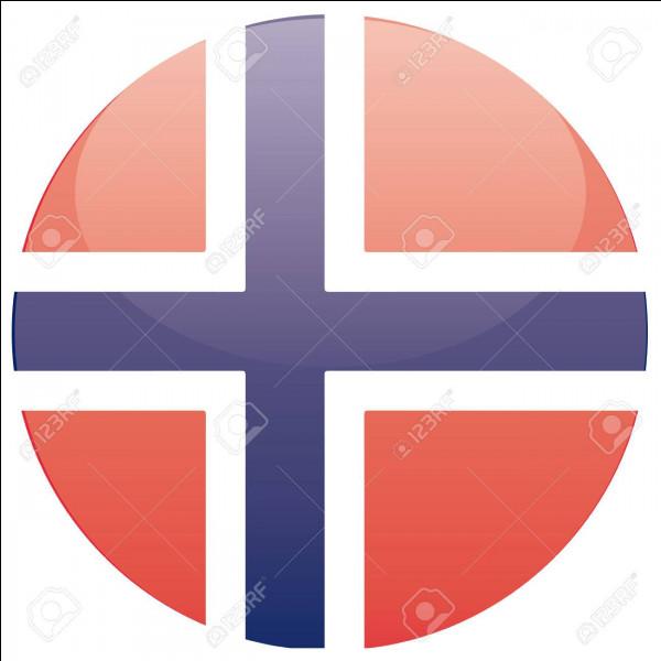 Un pays nordique.