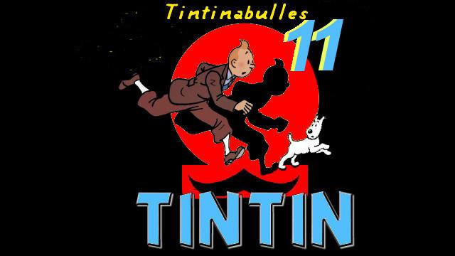 Tintinabulles (11)