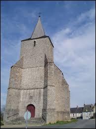 Cette semaine, notre balade commence devant l'église Saint-Georges d'Azerables. Commune Creusoise, elle se situe en région ...