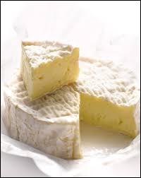 Comment appelle-t-on un camembert en argotique ?