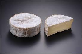 Qu'est-ce qu'est le Paris-Camembert ?