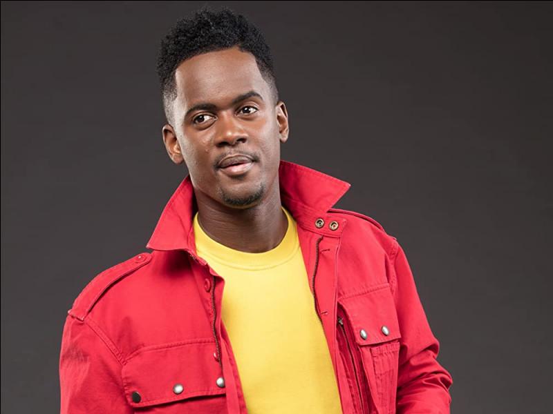 """Avec quel comédien français Black M a-t-il enregistré son morceau le plus nul, intitulé """"Le Prince Aladin"""" ?"""