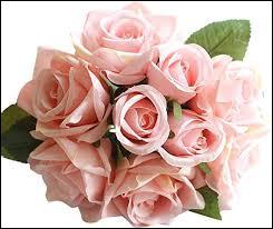 """Qui chantait """"Mon amie la rose"""" ?"""