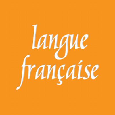 Les temps en conjugaison française