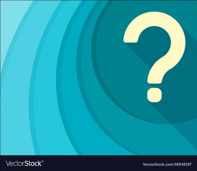 Qui est Pierre Cardin ?
