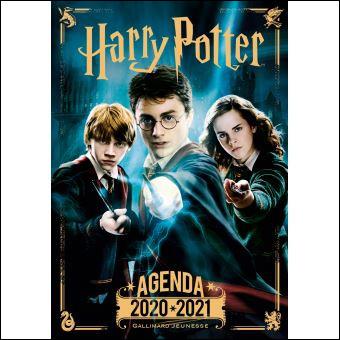Avant la dernière tâche Harry et Cedric sont à égalité. Combien de points ont-ils ?