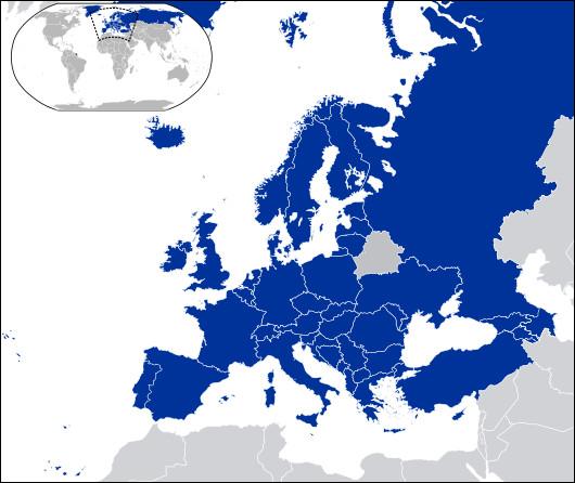 Retour en France > Les prisons françaises recèlent - parmi les 42 pays du Conseil de l'Europe - le plus [...] taux de suicide, soit ... de la moyenne européenne.