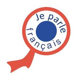 Le grand test de français