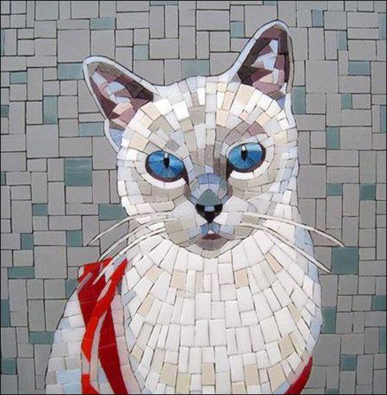 """Quels sont les noms des deux chats siamois que l'on rencontre dans """"La Belle et le Clochard"""" ?"""