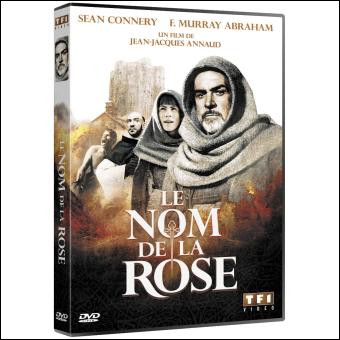 The High Kings chantent ''Red is the Rose'' a cappella. Quel écrivain italien a écrit ''Le Nom de la Rose'' ?