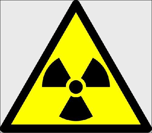 Qui a découvert la radioactivité ?