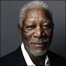 Dans quel genre a-t-on le plus vu Morgan Freeman ?