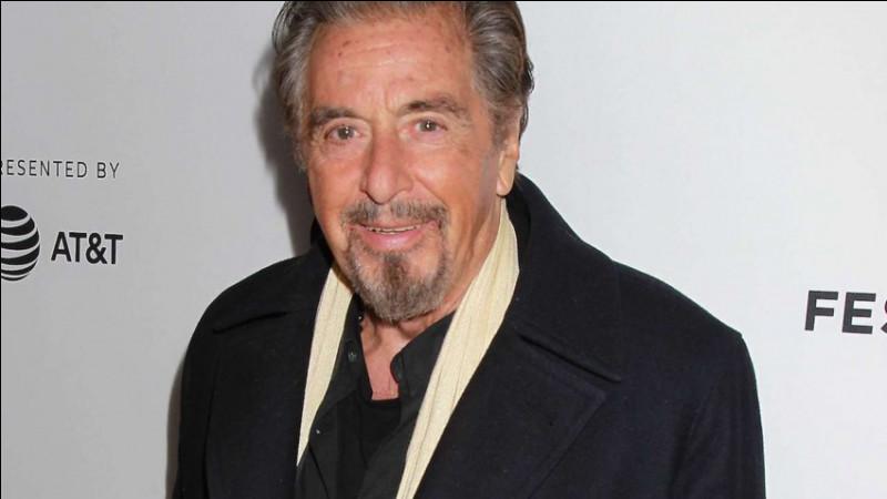 Dans quel genre a-t-on le plus vu Al Pacino ?