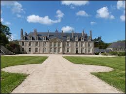 Je vous emmène à présent en Bretagne à la découverte du château de Catuélan, à Hénon. Ville de l'arrondissement de Saint-Brieuc, elle se trouve dans le département ...