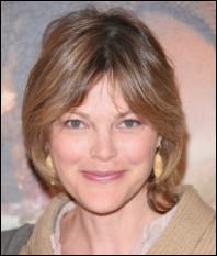 Qui est cette Alexandra, présentatrice de télévision et actrice monégasque, née le 2 octobre 1959 à New York ?